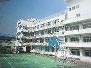 ★横浜高等教育専門学校★