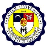 Xavier Univ. Ateneo de Cagayan