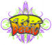POP DELIC