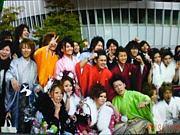 2005'高積っ子集合♪