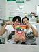 TEAM ☆権田☆