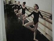 seiko ballet studio