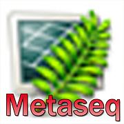 Metaseq(メタセコイア)