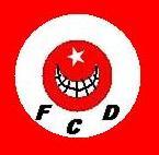 FCダルガクラン