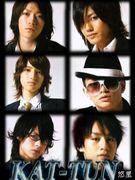 ★WE!LOVE!KAT-TUN★