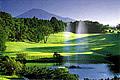 入間 飯能 平日ゴルフクラブ