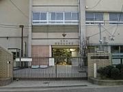 東浅香山6の2村井学級〜轍〜