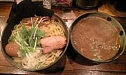 両国つけ麺部