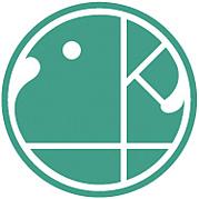 K+company