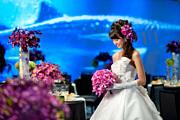 2014年に結婚式する方(^^*