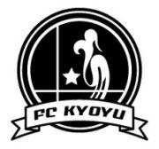 FC KYOYU