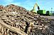 震災瓦礫の広域処理に賛成です。