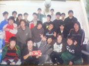 兵庫県立農業大学校