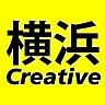 Yokohama Creative