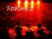 FORMEZ
