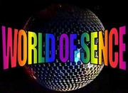 ��뤻�� WORLD OF SENCE