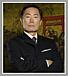 Kaito Nakamura<HEROES>