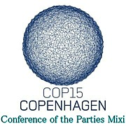 Conference of the Parties MIXI