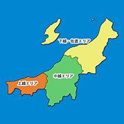東北関東大震災を新潟から支援