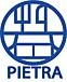 PIETRA(ピエトラ)