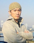 NOMA(アナ・野間博光)