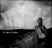 Sunshine Story
