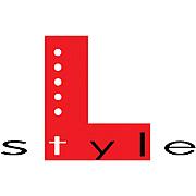 L-style 〜ダーツ総合ブランド〜