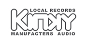 KINKY LOCAL RECORDS