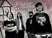 Bombing Neverland