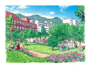 岐阜大学 1995年入学