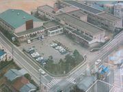 春江西小学校