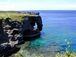 沖縄の方言、写真、風土など