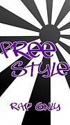 FREE‡STYLE
