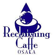 Reclaiming Caffe OSAKA