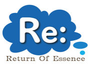 Return of   Essence