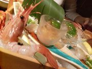 酒 集 楽 IN松山