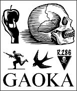 劇団GAOKA