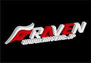 RAVEN(レイブン)