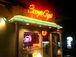 Boogie Cafe �� �֥������ե�