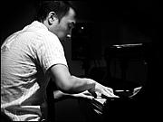 実践!ジャズ練習会に参加しよう!