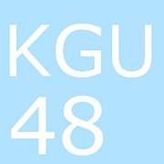 KGU48