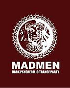 【福岡】マッドメン【MADMEN】
