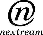 nextream