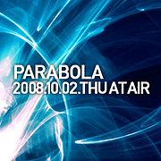 PARABOLA [effectiv]