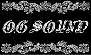 O.G SOUND