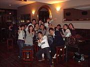 ★☆fern english academy☆★