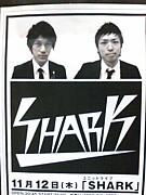 ユニットライブ [ SHARK ]