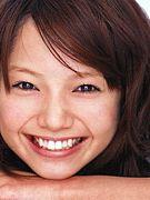 ・*+笑顔が素敵な人になる+*・