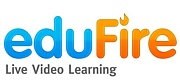 eduFire