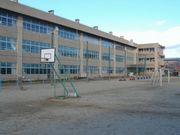 藤水小学校
